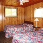 forrest_cottages_used_218_7_0